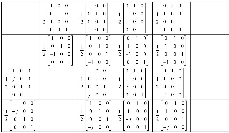 Figure 112010009825391-pat00907