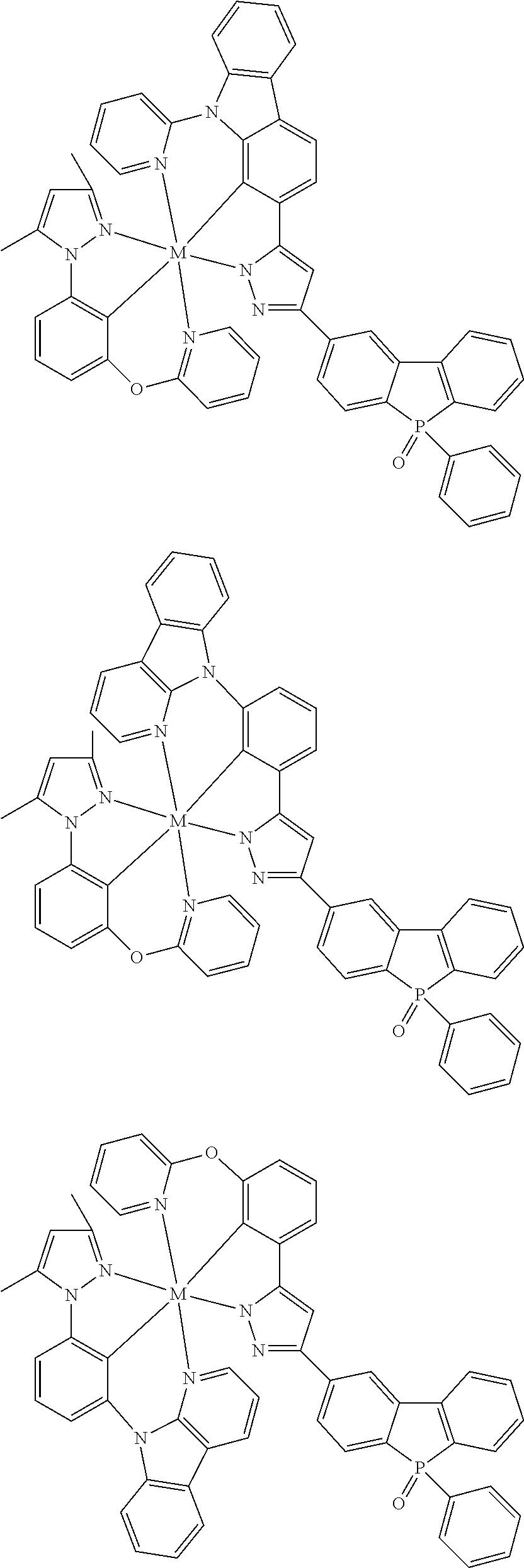 Figure US09818959-20171114-C00337