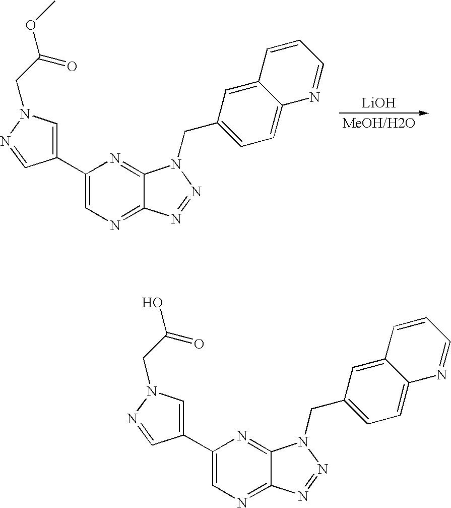 Figure US20100105656A1-20100429-C00082