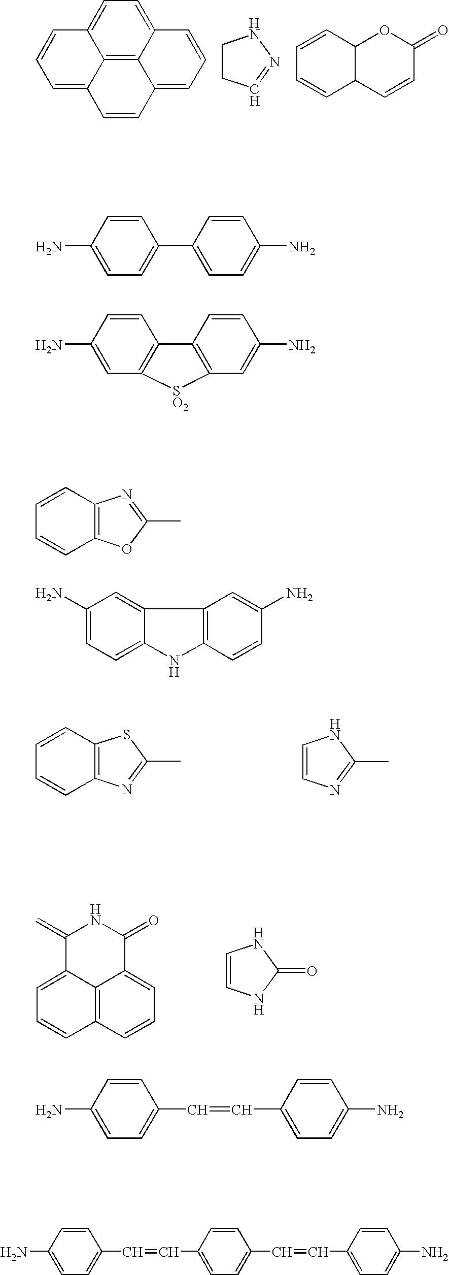 Figure US07141105-20061128-C00001