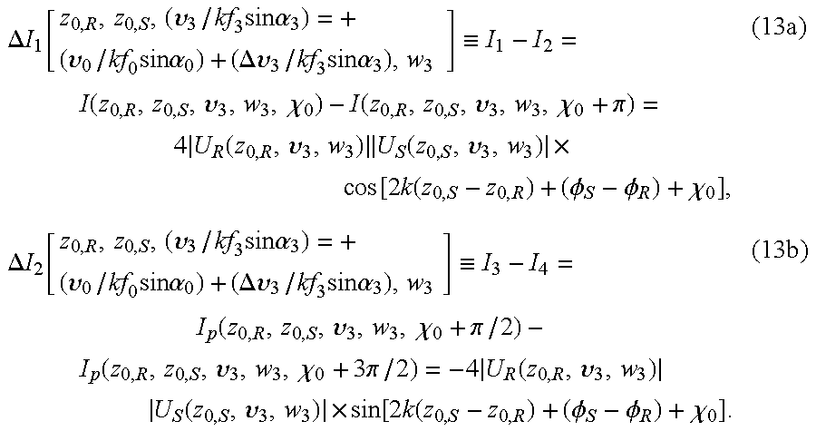 Figure US06480285-20021112-M00005