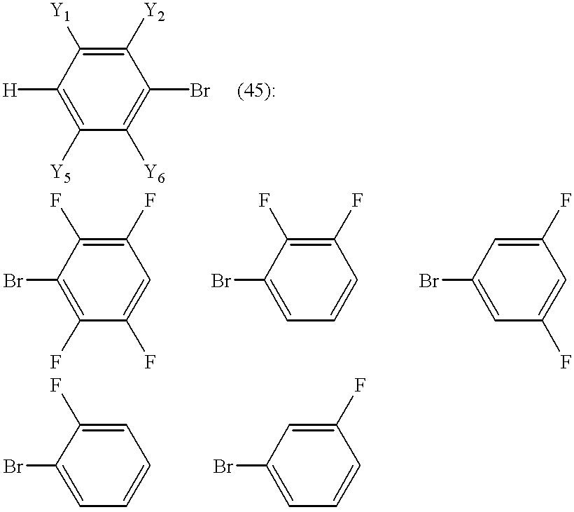 Figure US06388146-20020514-C00017
