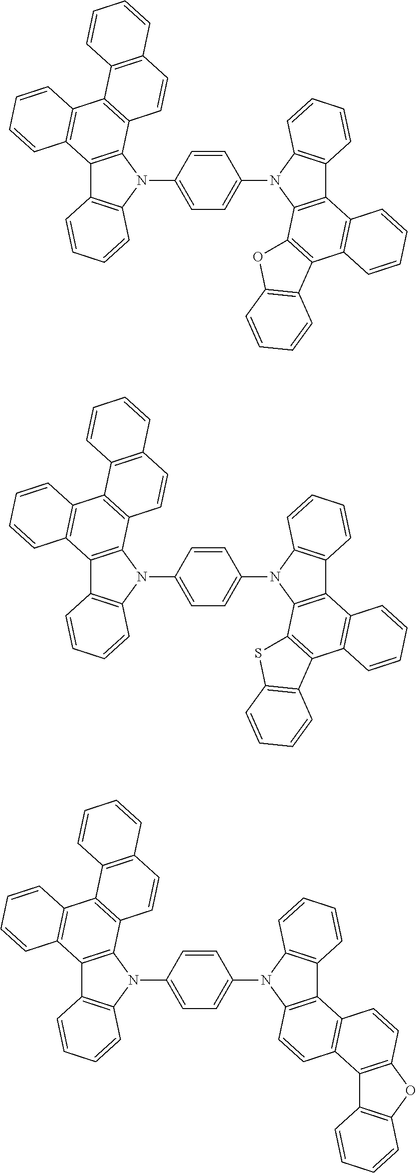Figure US09837615-20171205-C00070