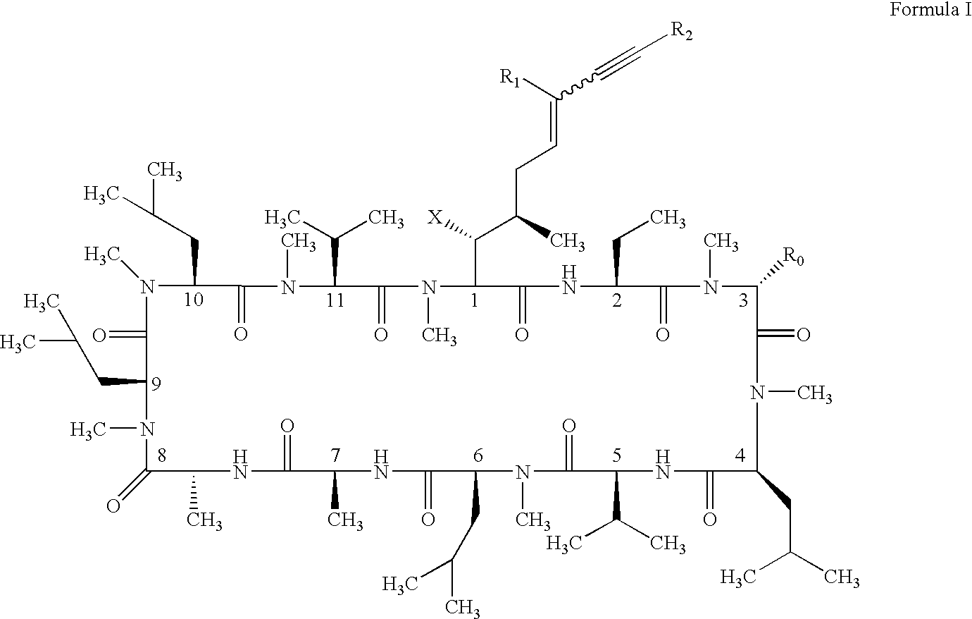 Figure US20060069016A1-20060330-C00012