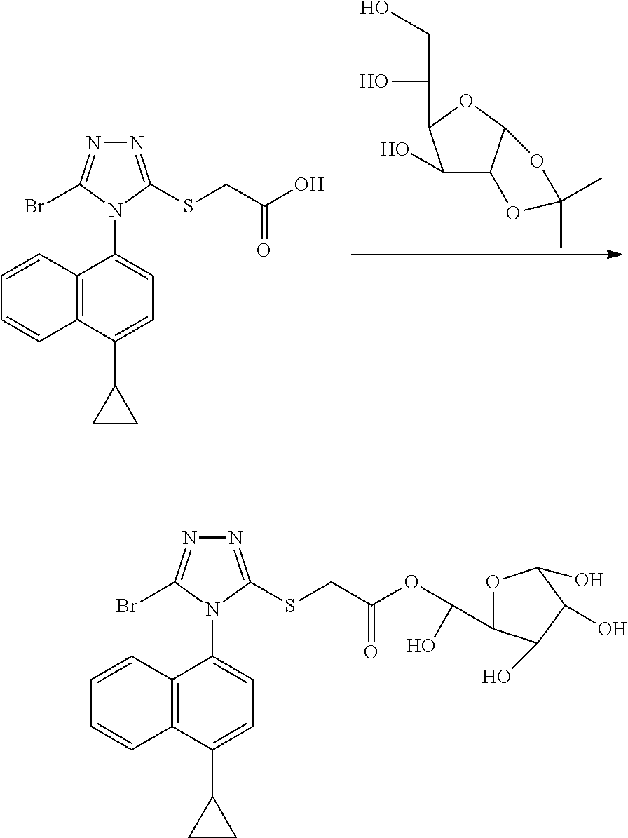 Figure US08283369-20121009-C00167