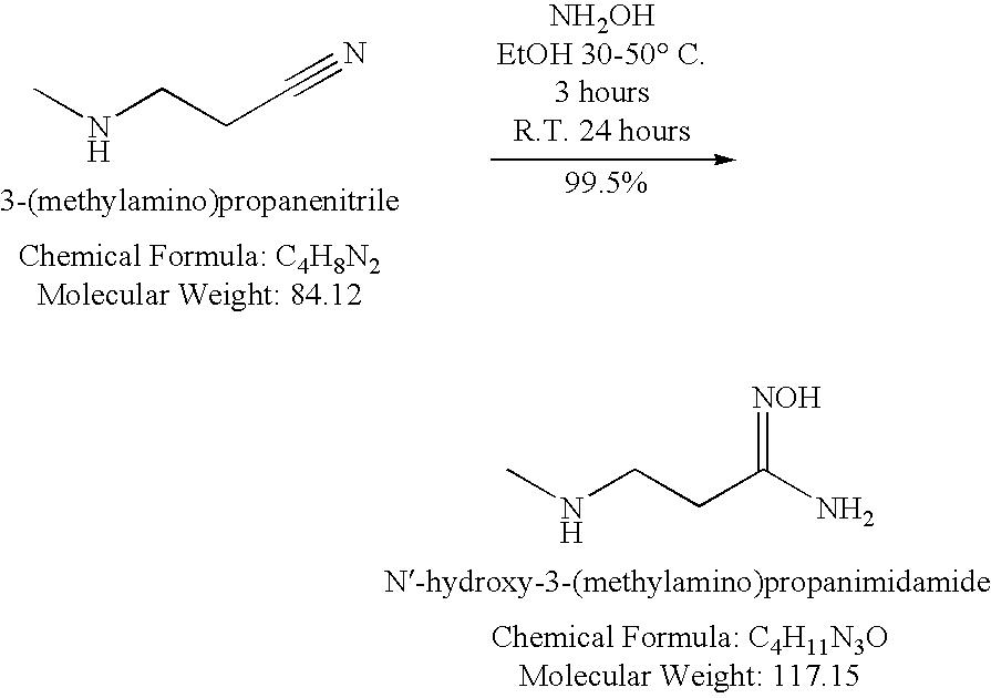 Figure US07838483-20101123-C00036
