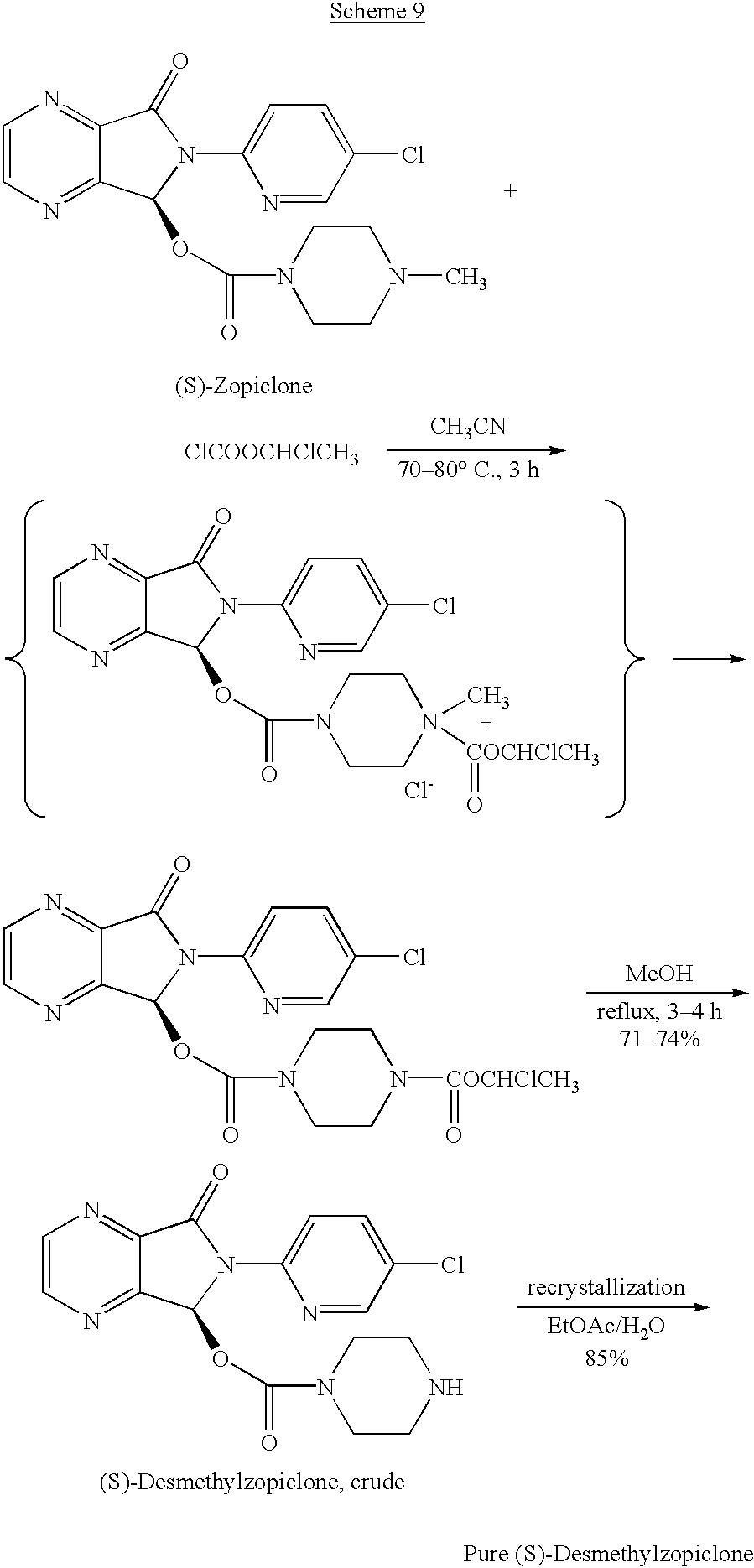 Figure US20030119841A1-20030626-C00010