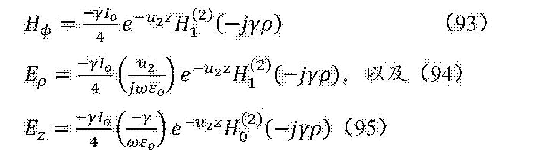 Figure CN108352612AD00316
