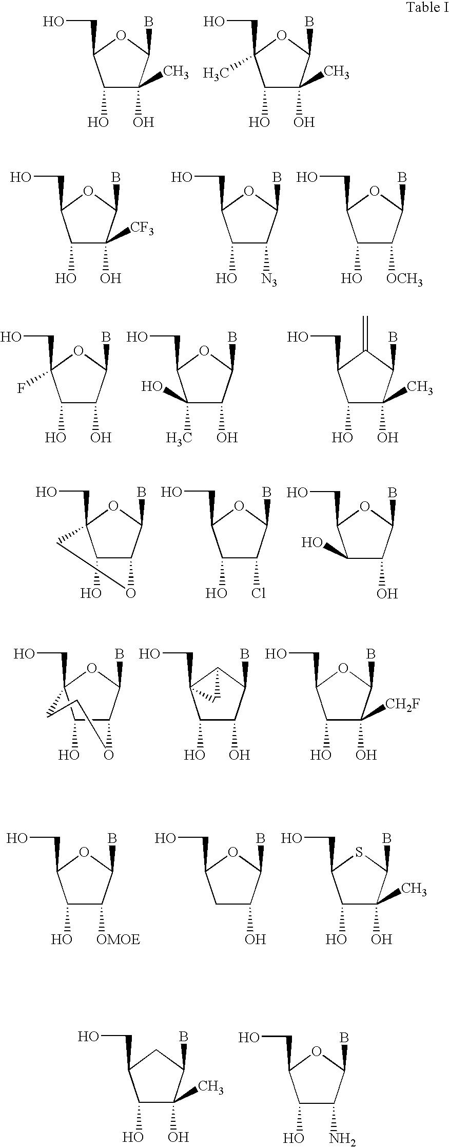 Figure US08604183-20131210-C00012