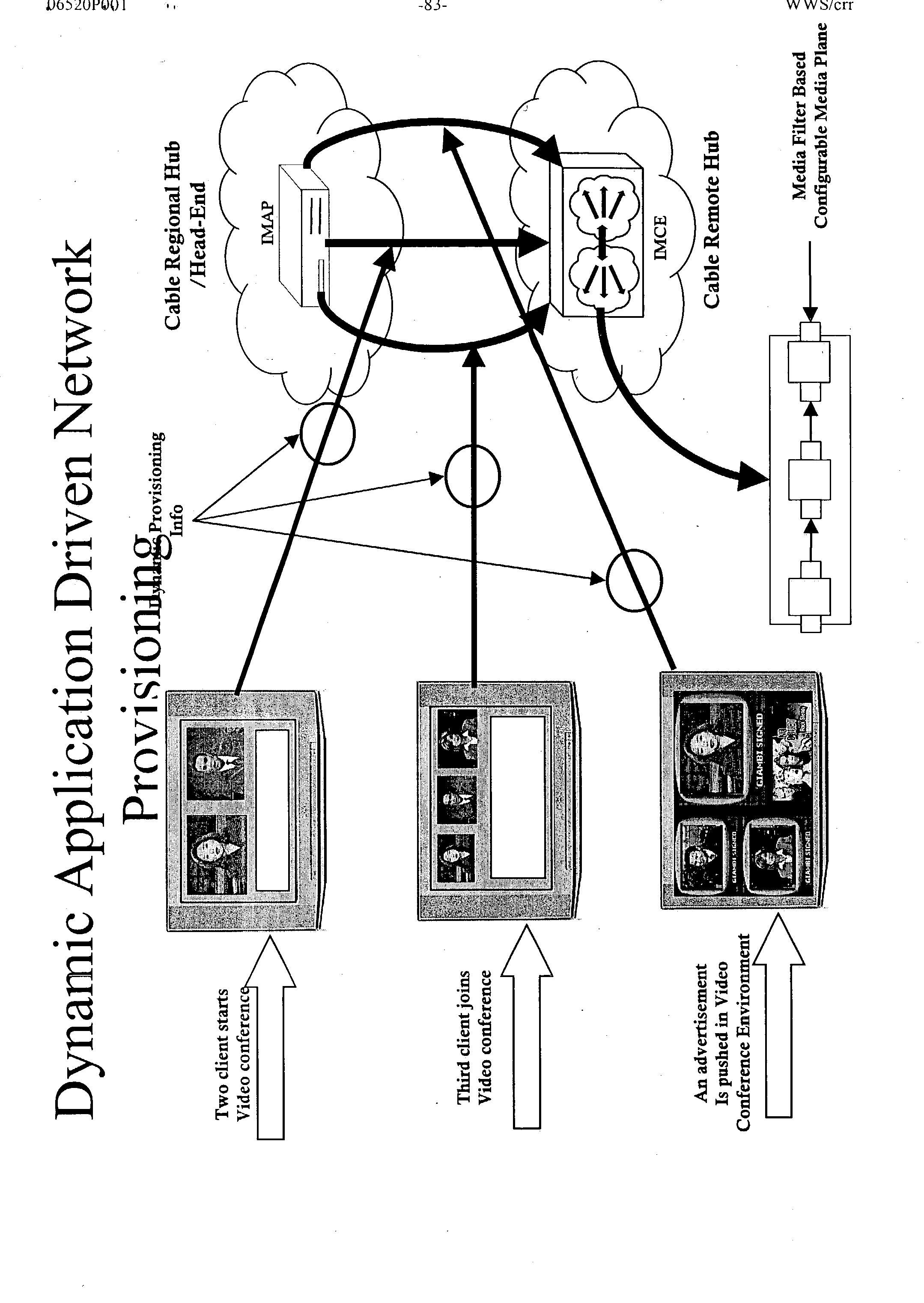 Figure US20030200336A1-20031023-P00058