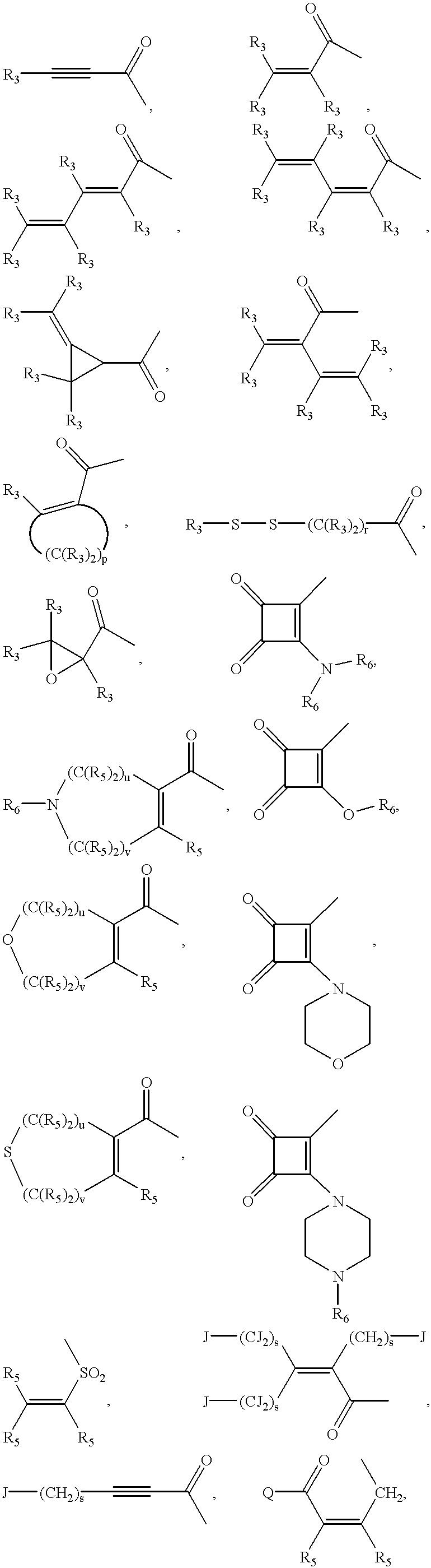 Figure US06288082-20010911-C00073