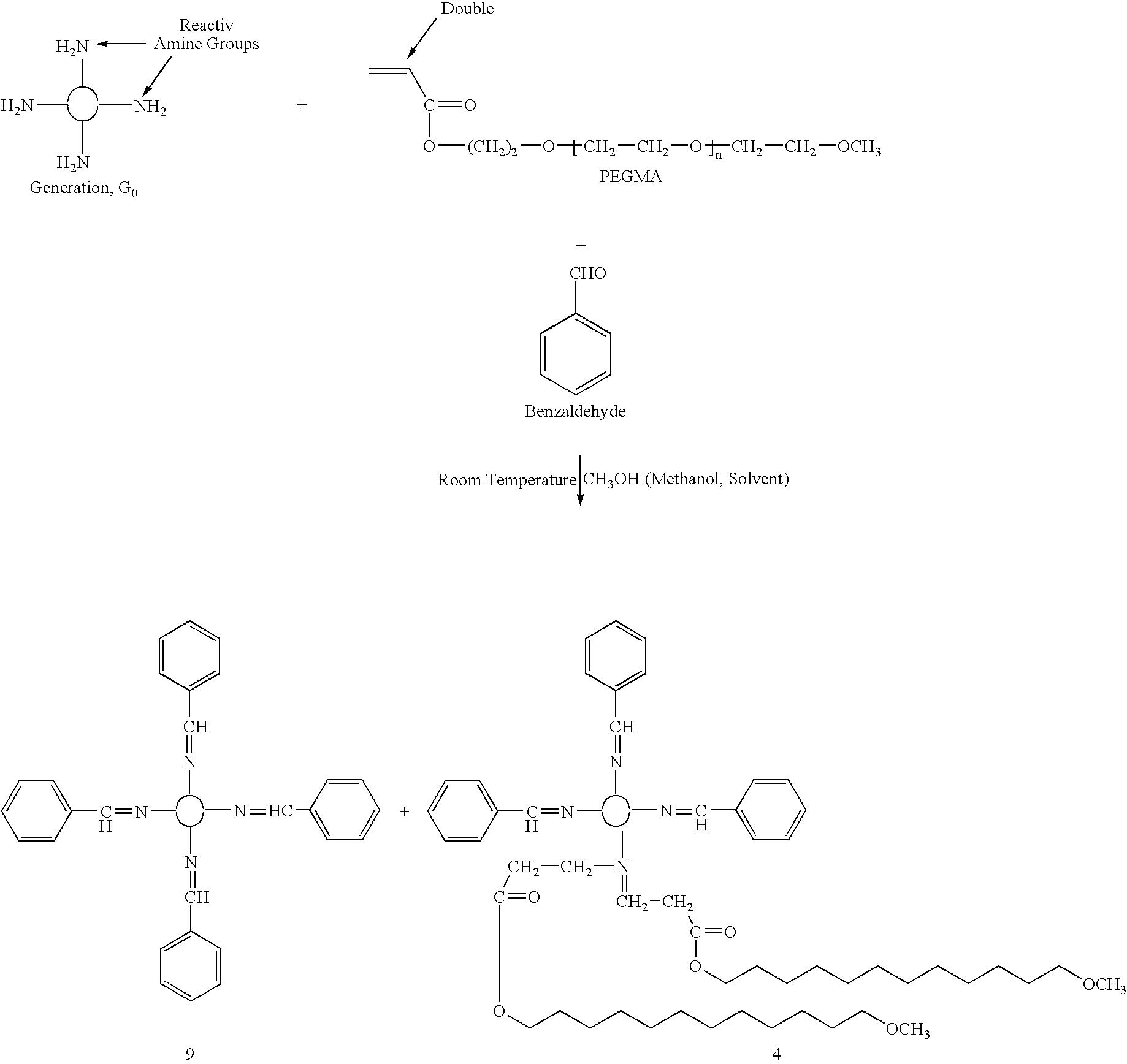 Figure US20050171002A1-20050804-C00030
