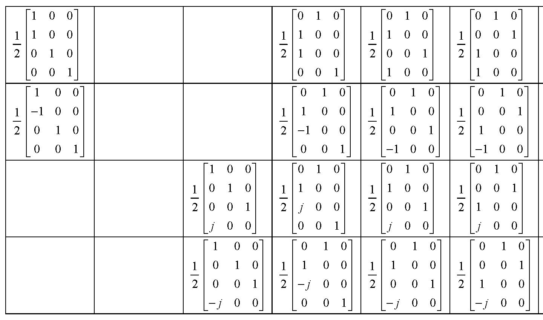 Figure 112010009825391-pat01066