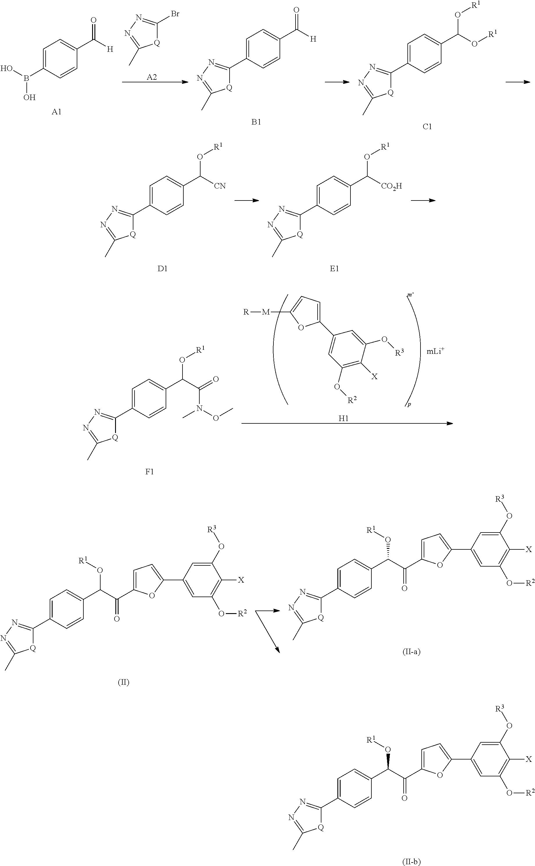 Figure US09493447-20161115-C00019