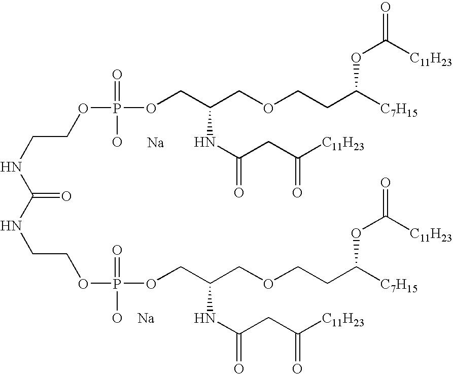 Figure US07833993-20101116-C00263