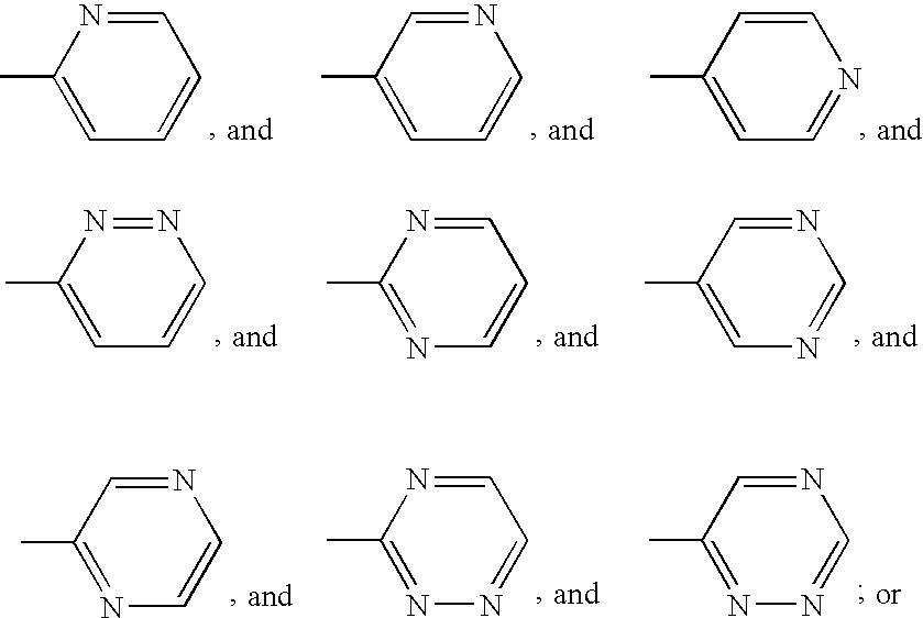 Figure US20040127491A1-20040701-C00055