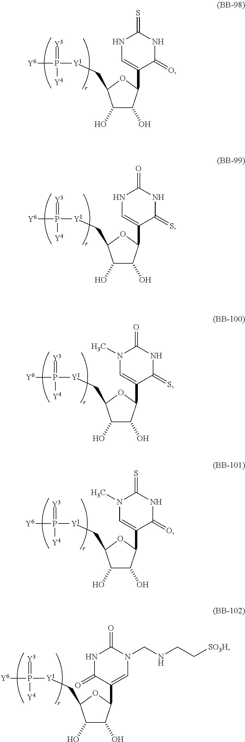 Figure US09271996-20160301-C00052