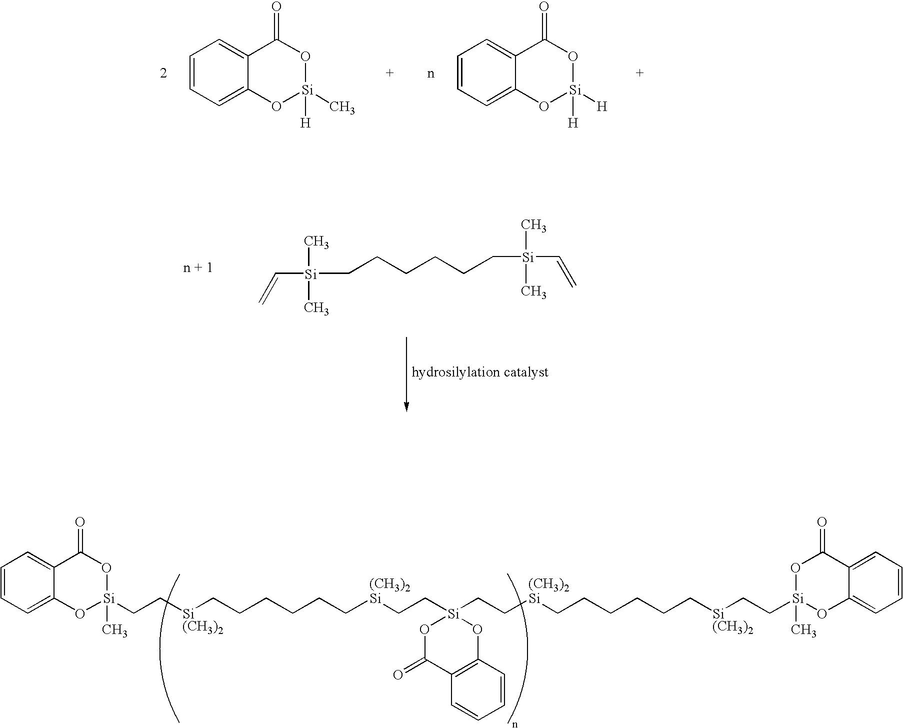 Figure US20040228902A1-20041118-C00010