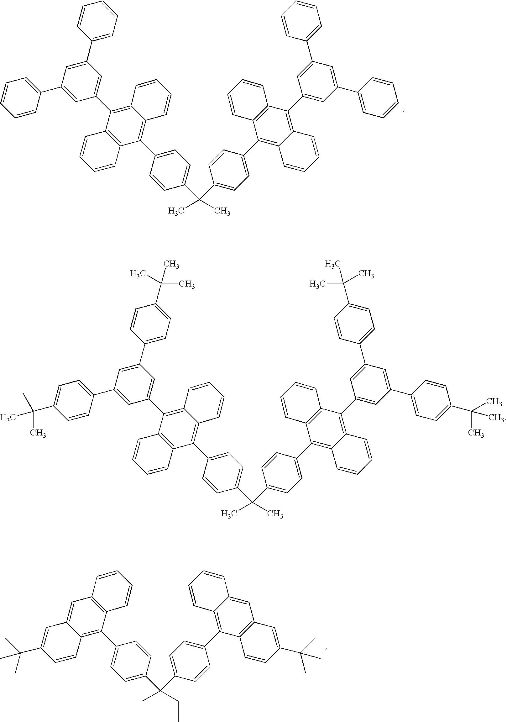 Figure US20060121311A1-20060608-C00018