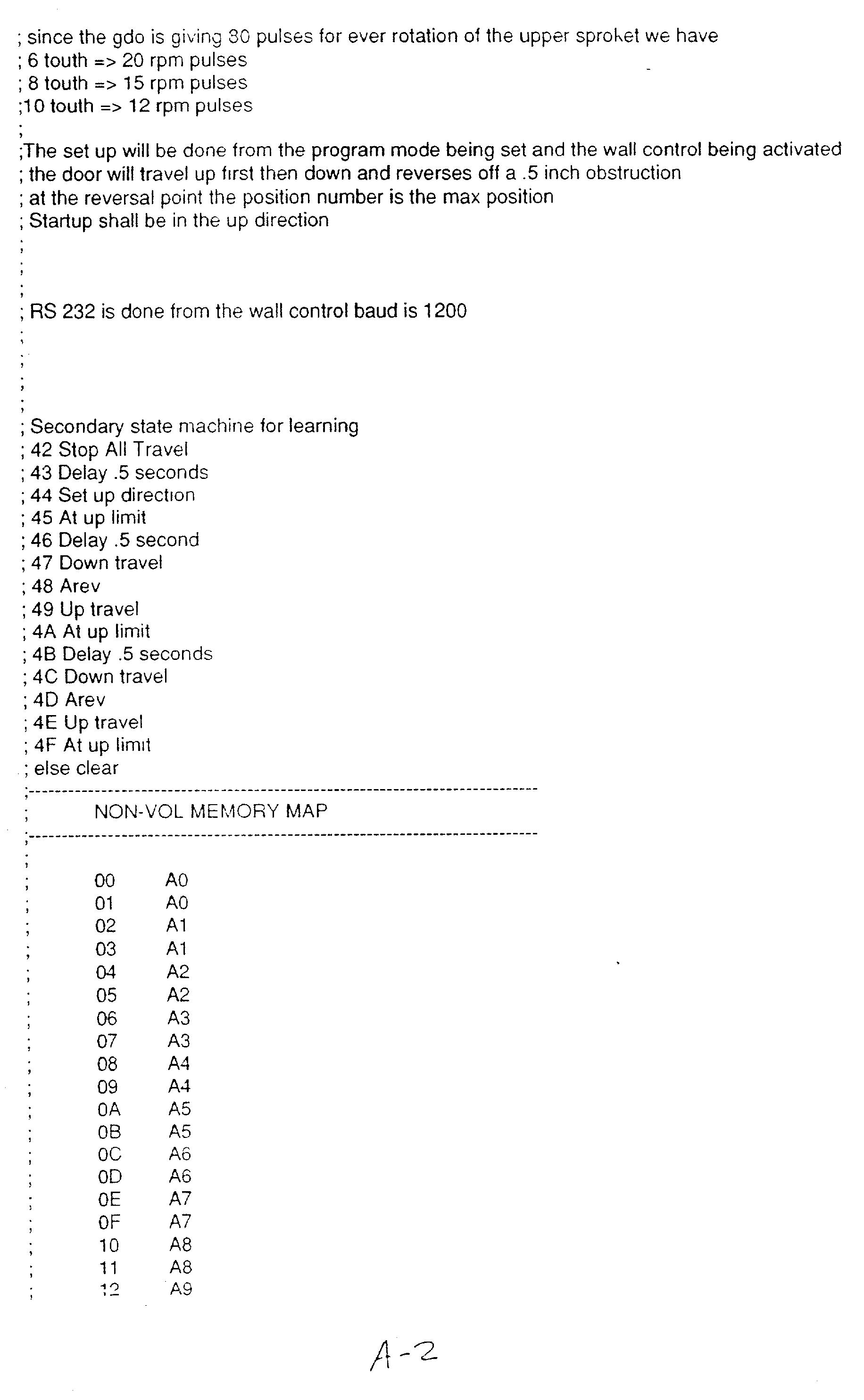 Figure US20020084759A1-20020704-P00002