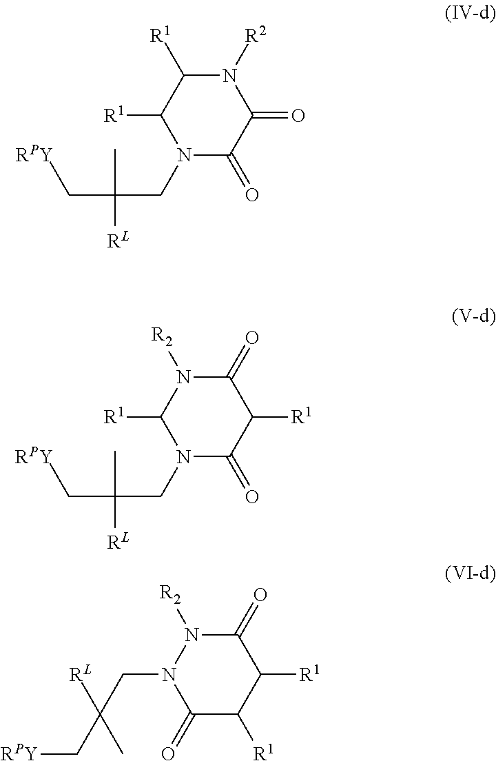 Figure US10086013-20181002-C00100