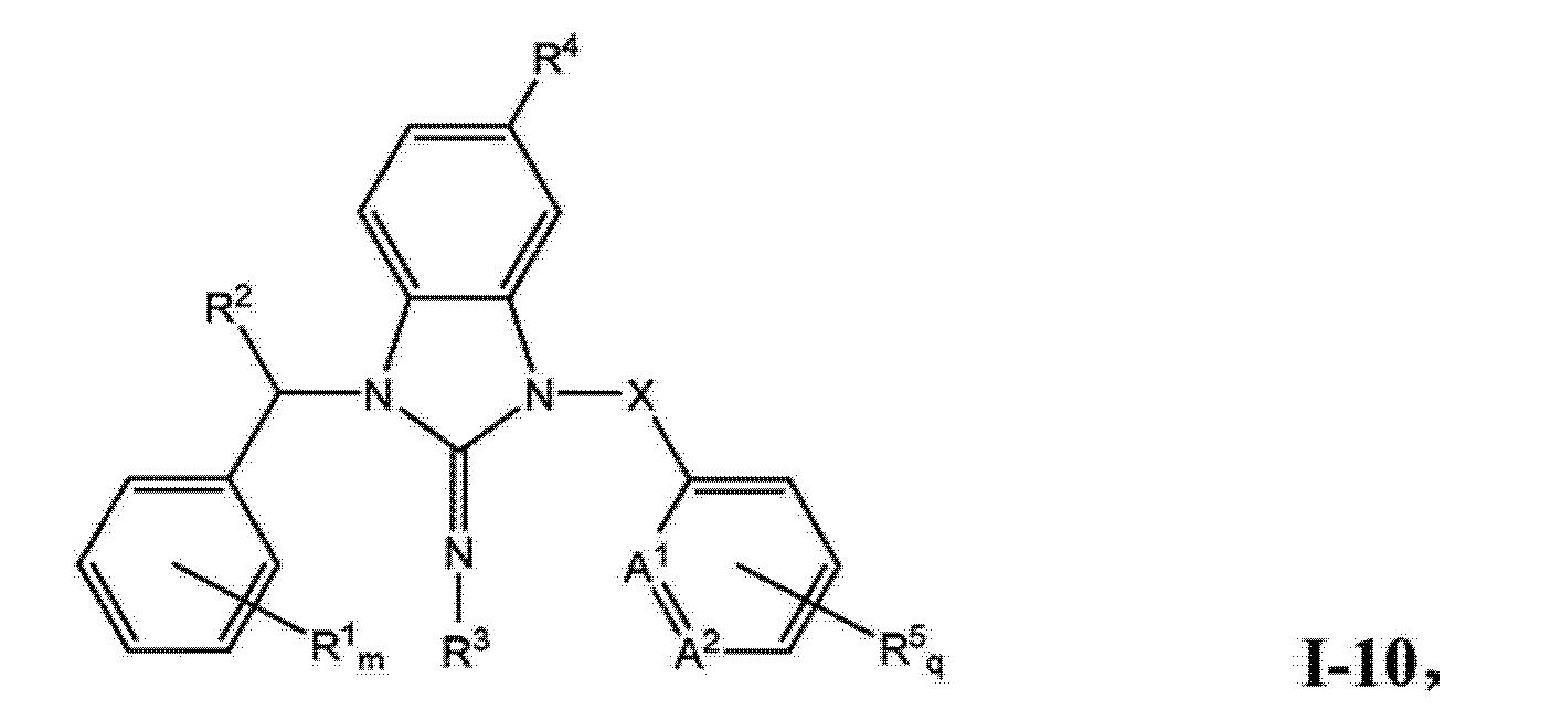Figure CN102947275AD00192