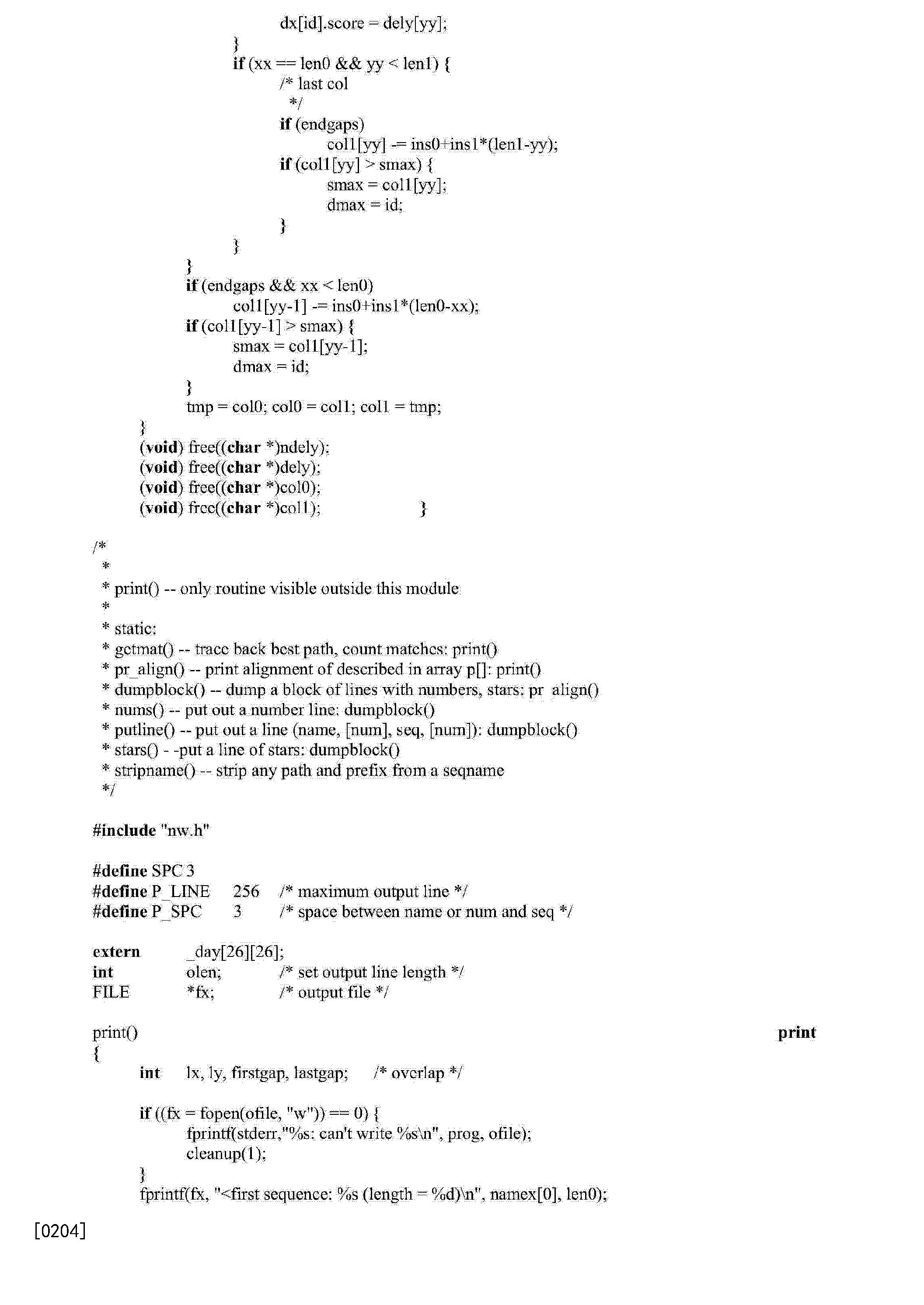 Figure CN104804095AD00291