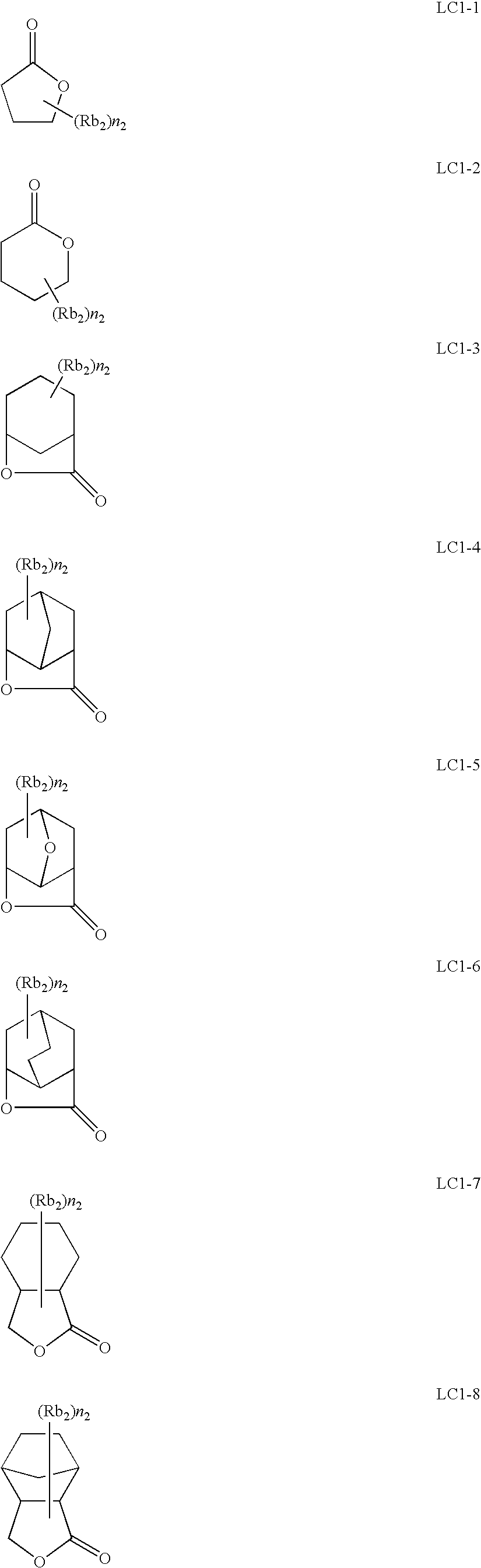Figure US08637229-20140128-C00018