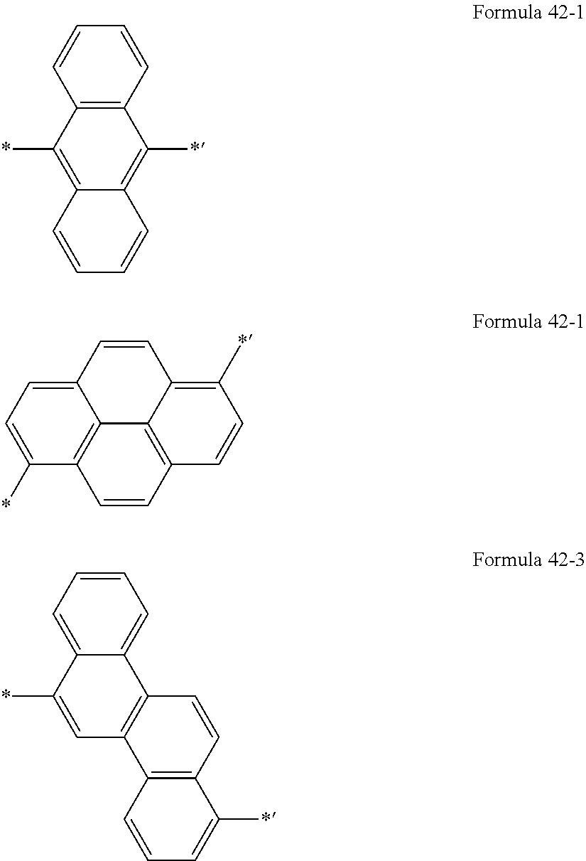 Figure US09722191-20170801-C00069