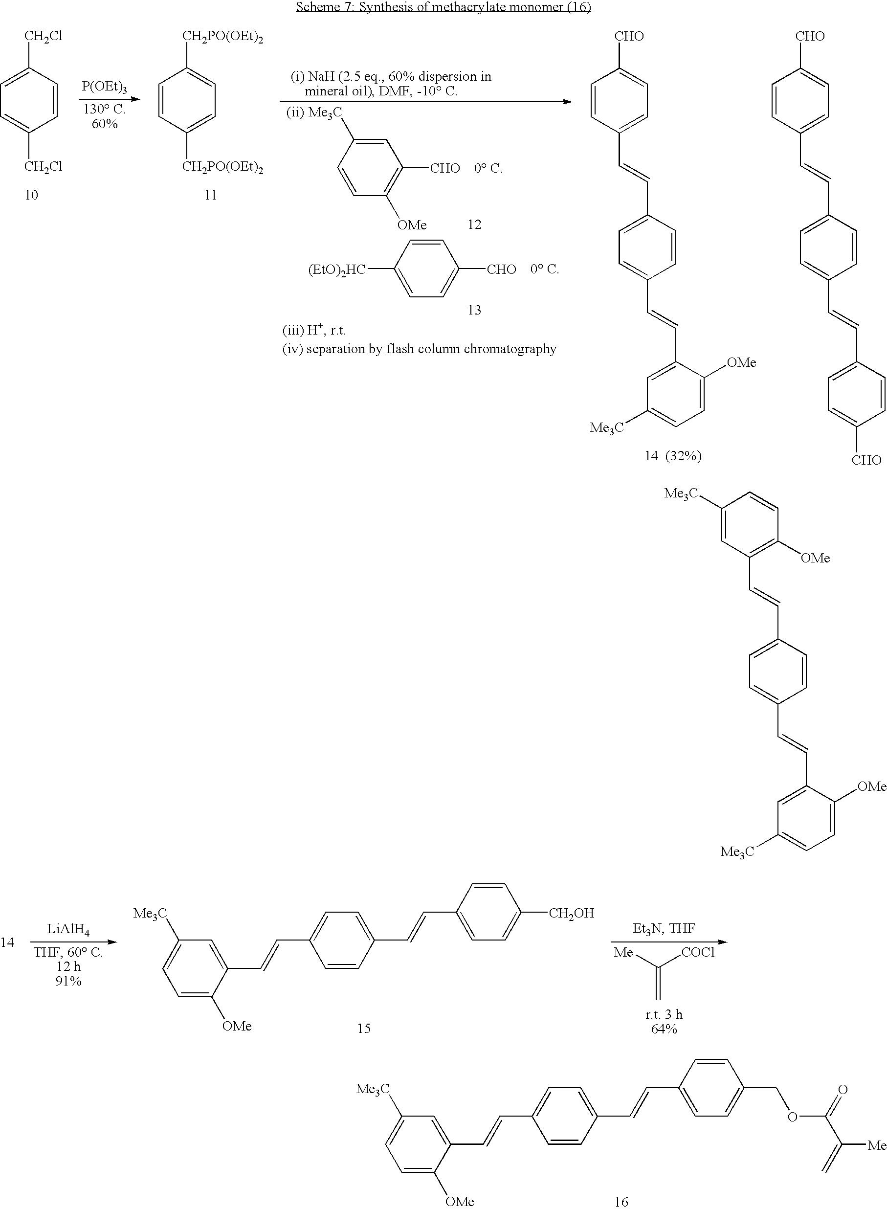 Figure US20050282983A1-20051222-C00010