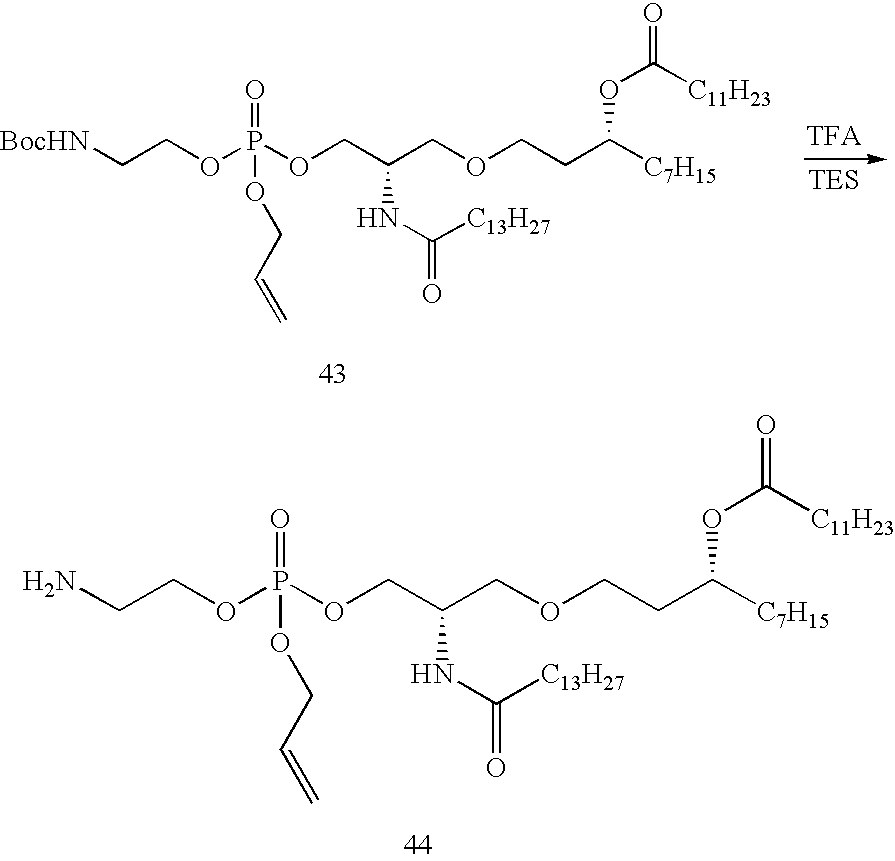 Figure US07833993-20101116-C00035