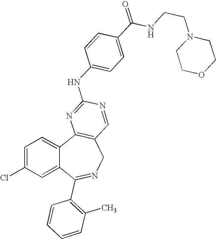 Figure US07572784-20090811-C00119