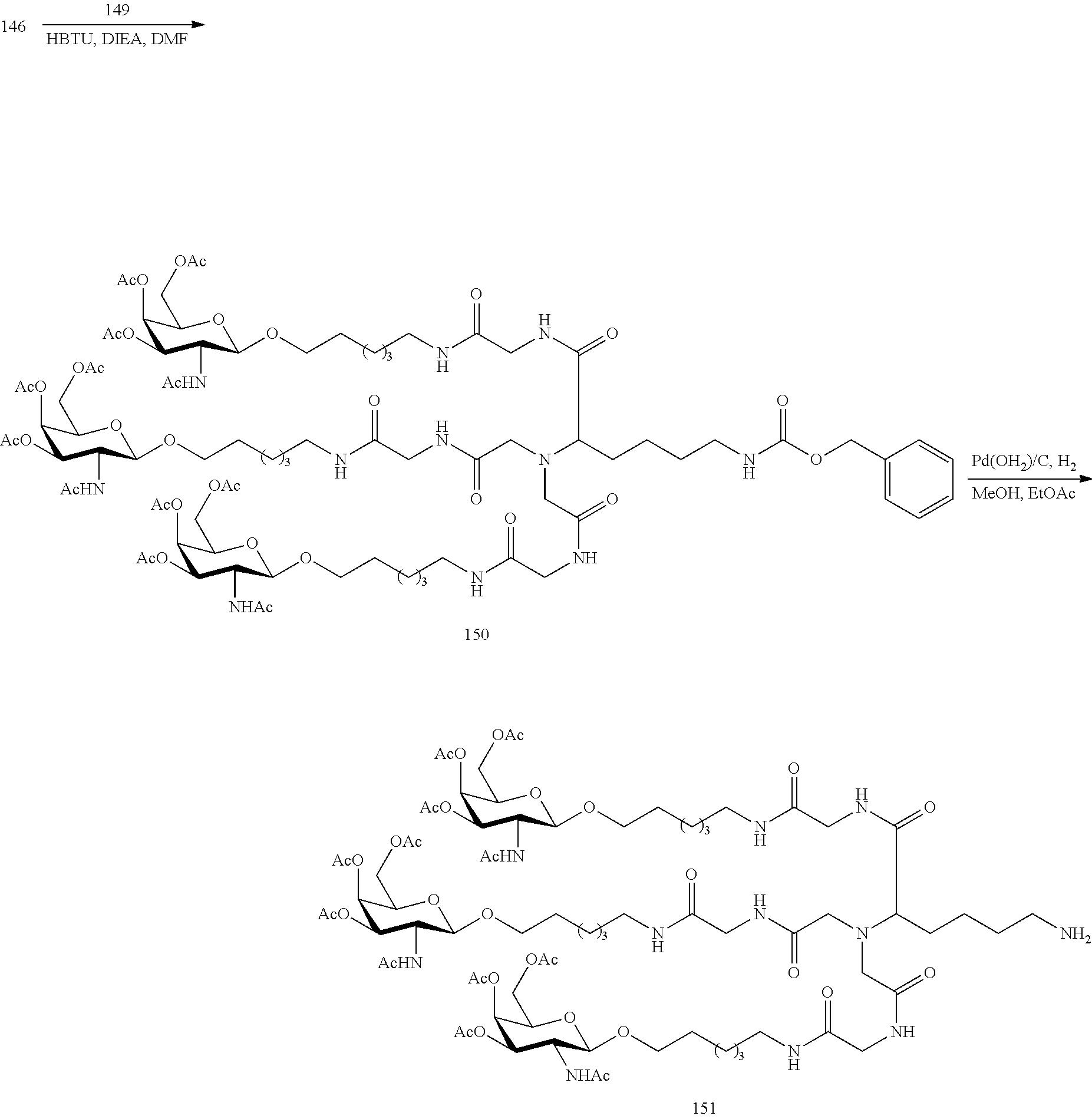 Figure US09957504-20180501-C00325