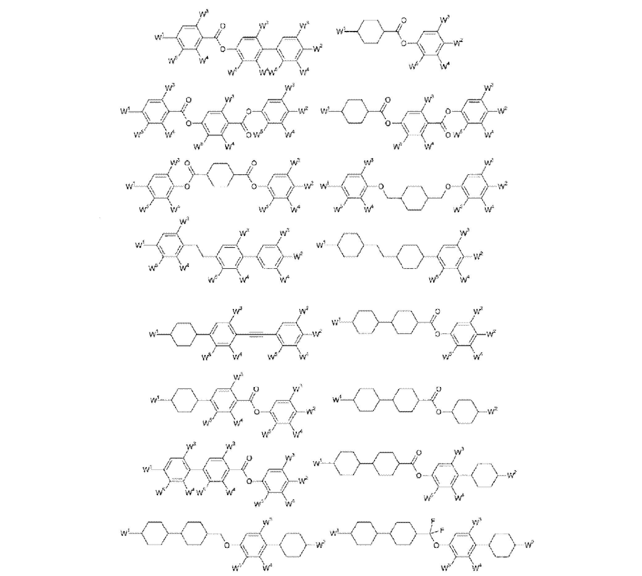Figure CN102575167AD00281