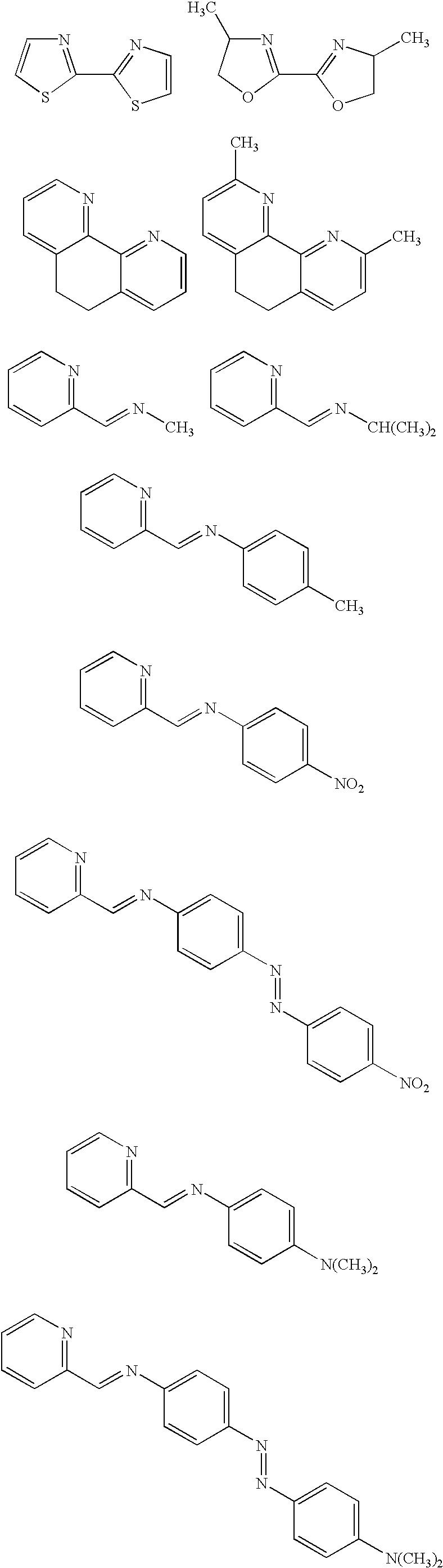 Figure US06818586-20041116-C00011