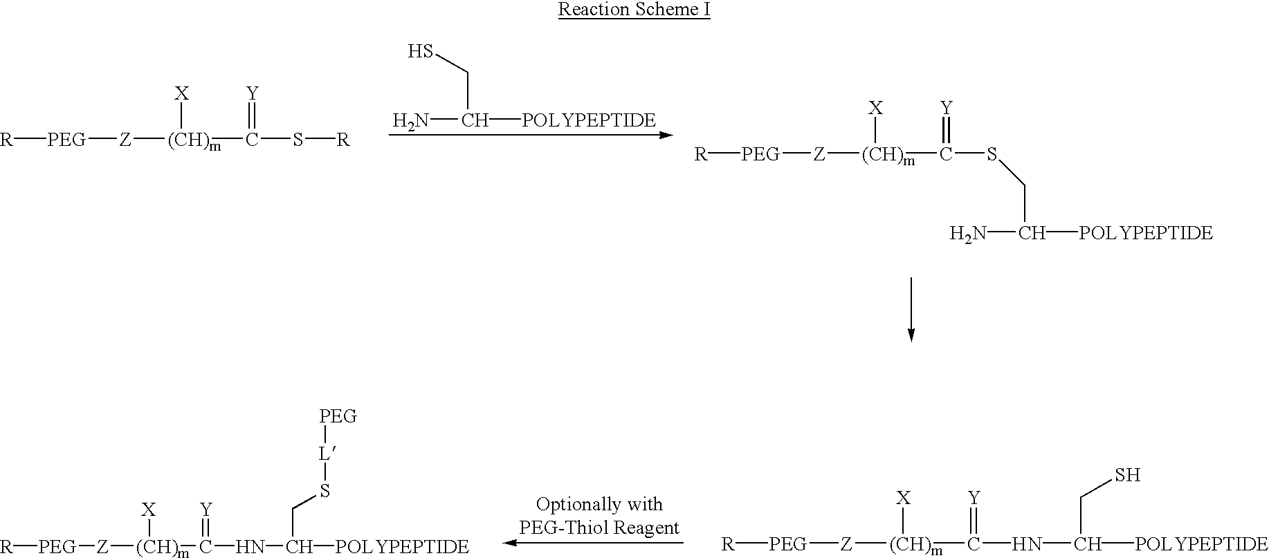 Figure US20030158333A1-20030821-C00015