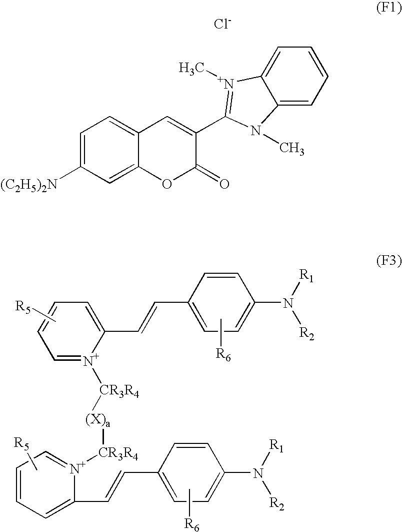 Figure US07186278-20070306-C00017