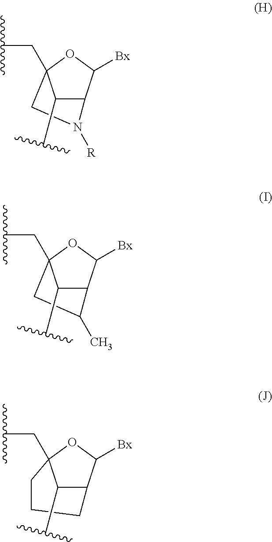 Figure US09644207-20170509-C00002