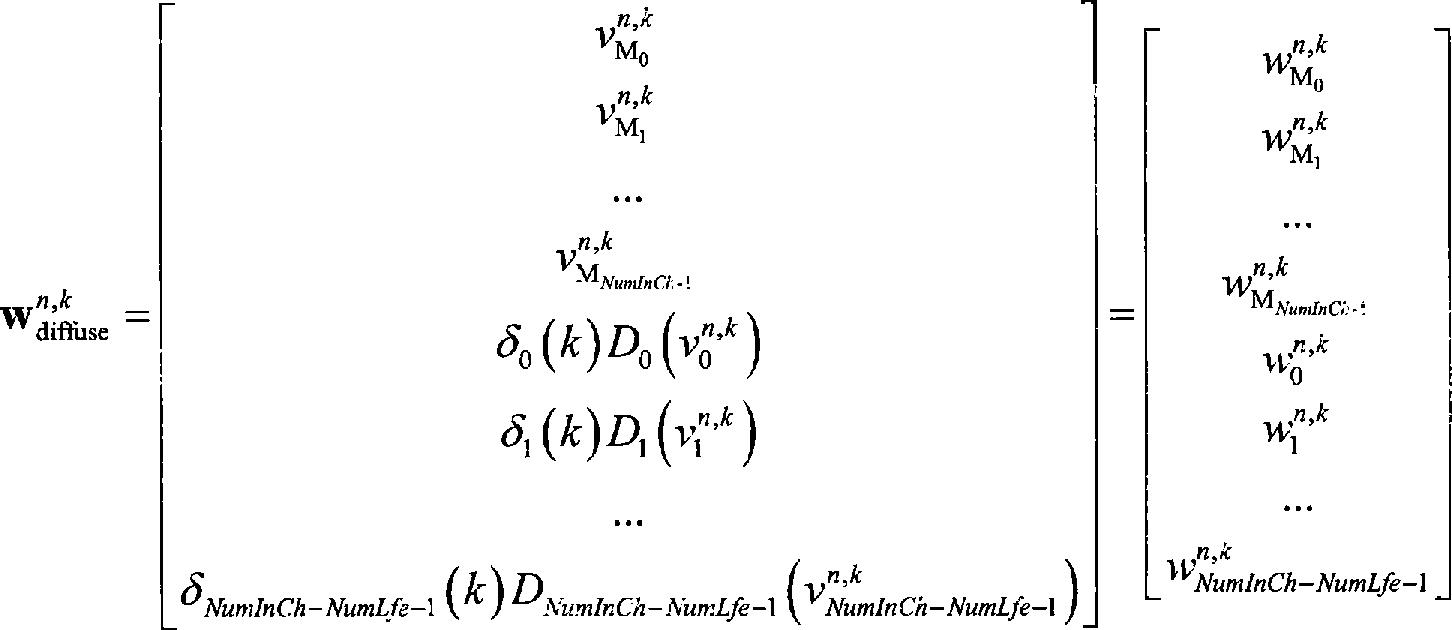 Figure DE112015003108T5_0018