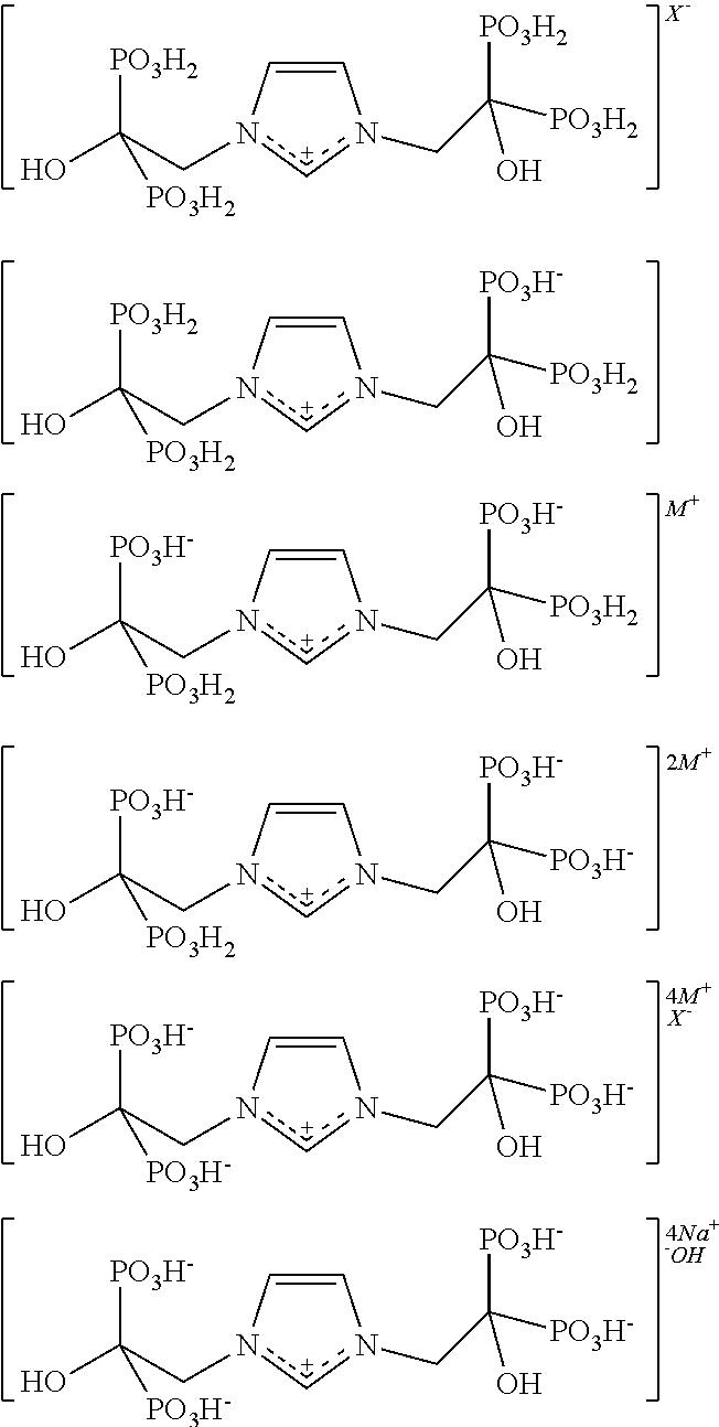 Figure US09895383-20180220-C00009