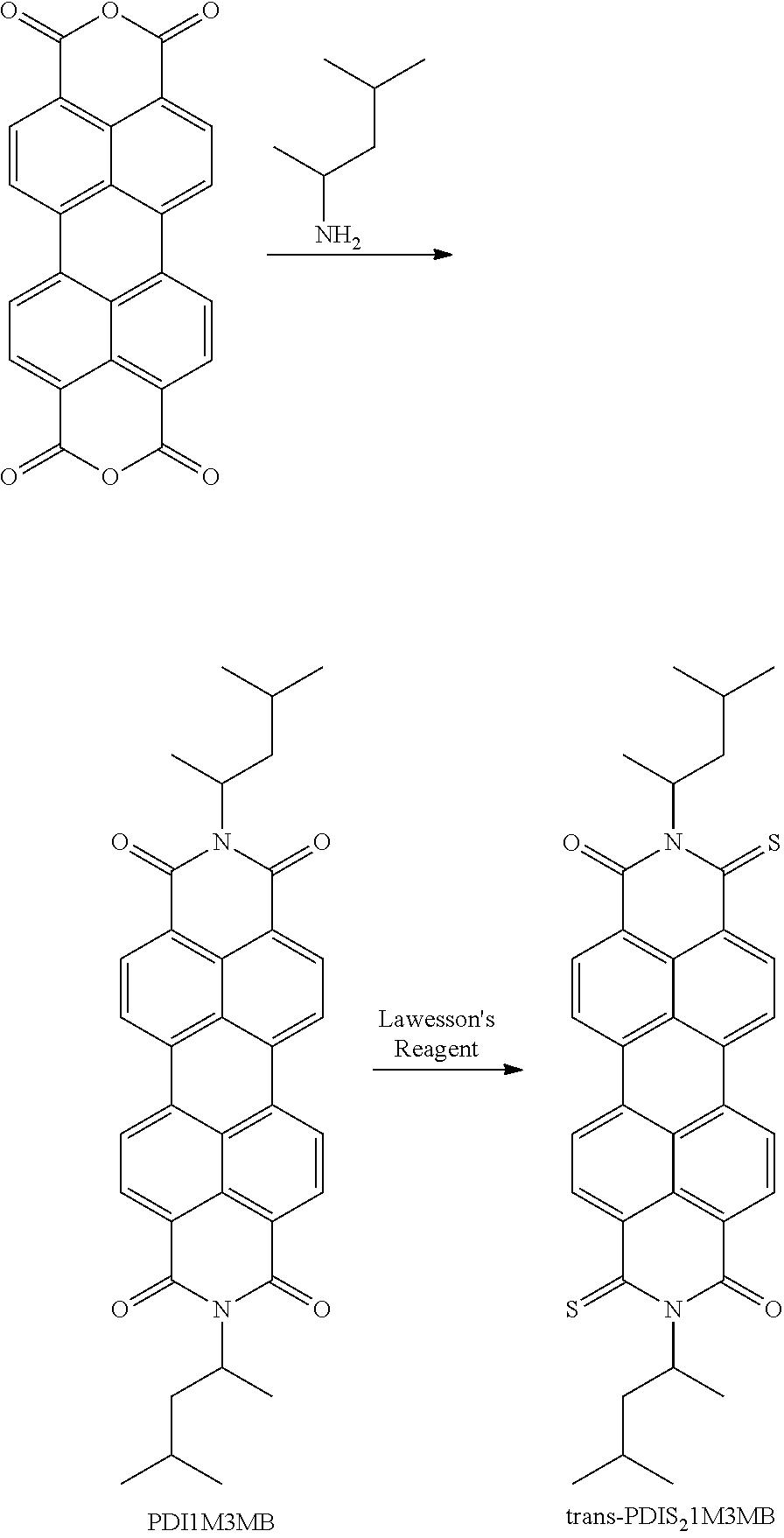Figure US08440828-20130514-C00069