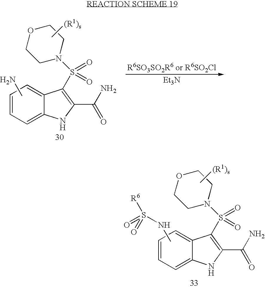 Figure US20040102360A1-20040527-C00065