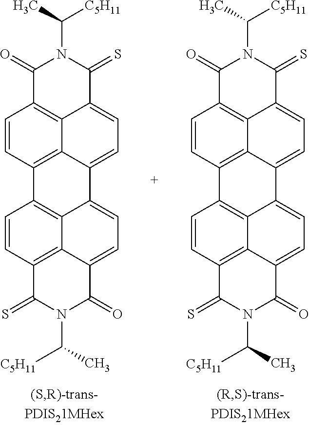 Figure US08440828-20130514-C00063