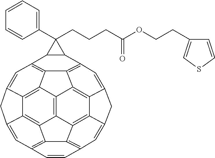 Figure US20110163296A1-20110707-C00008