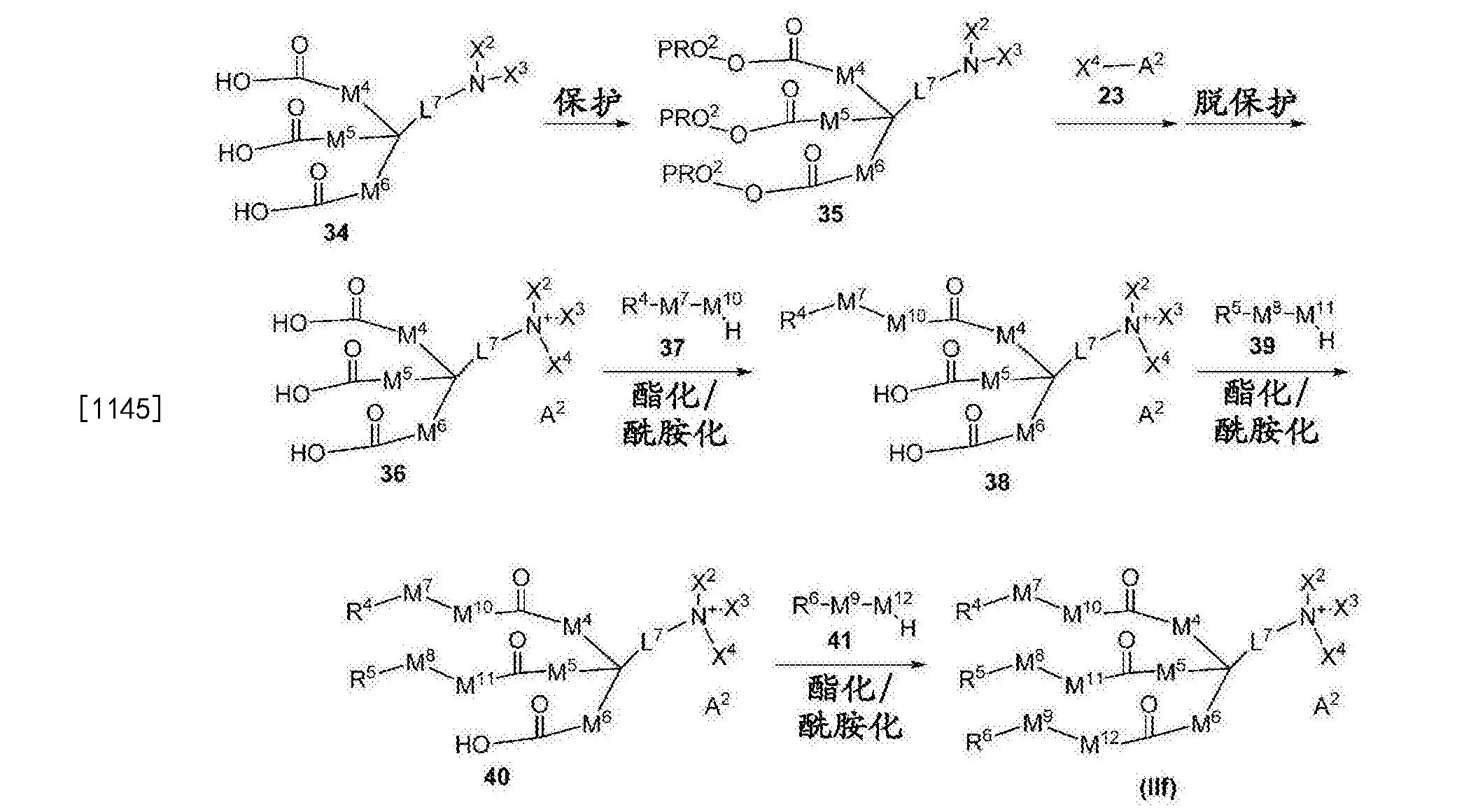Figure CN107427531AD01381