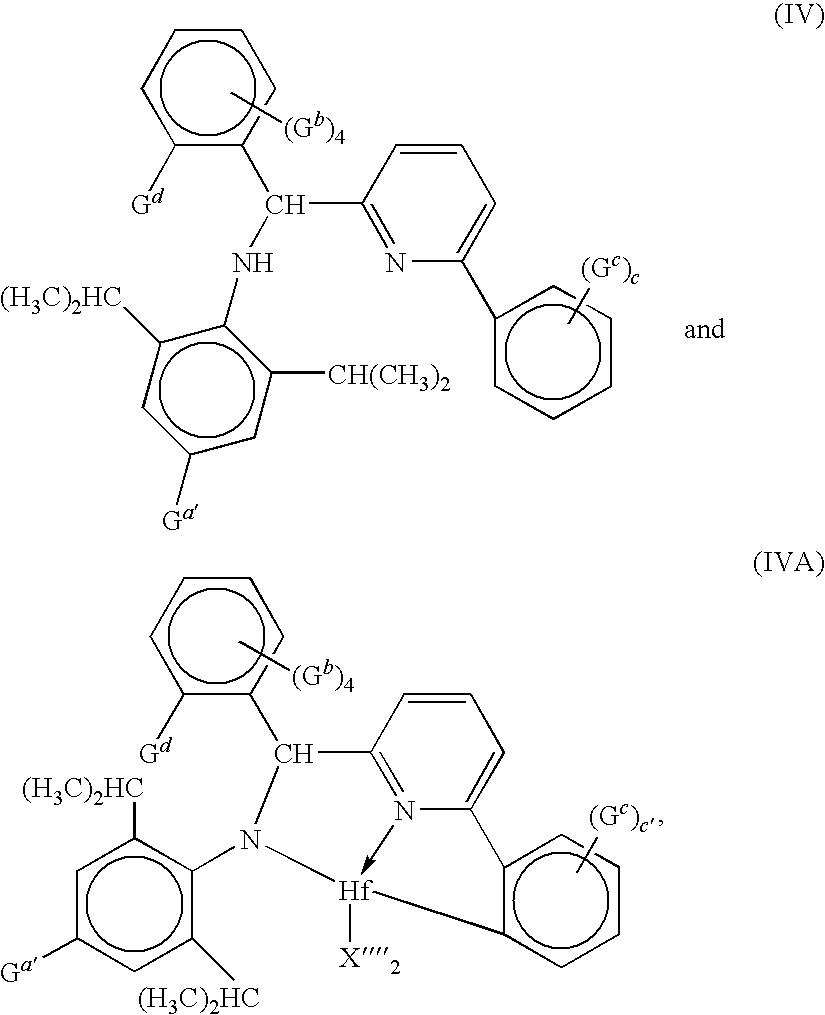 Figure US07579407-20090825-C00004