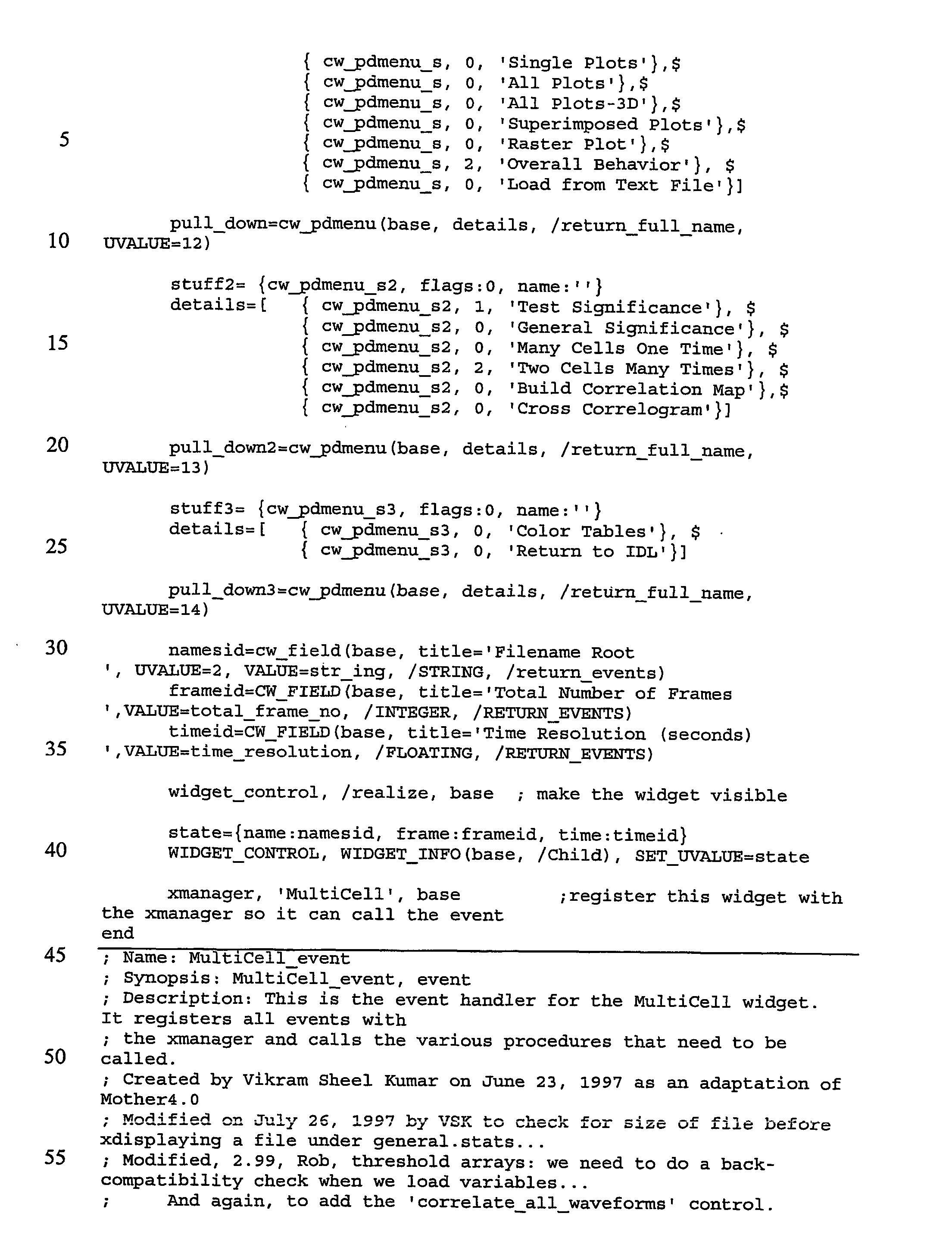 Figure US20040015310A1-20040122-P00061
