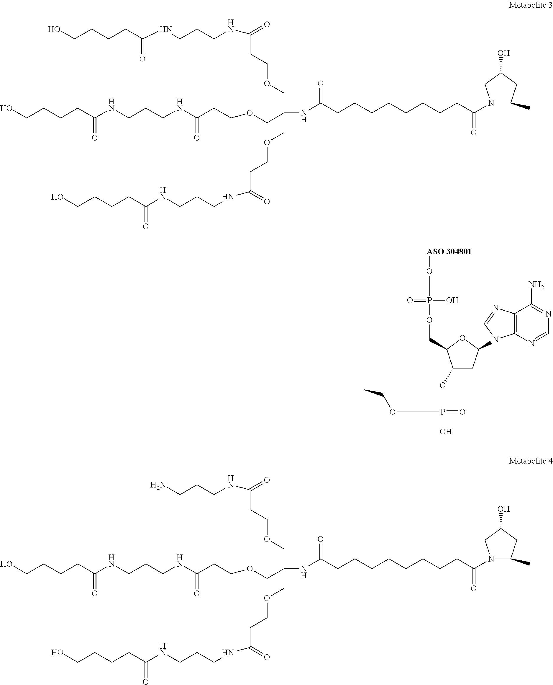 Figure US09145558-20150929-C00157