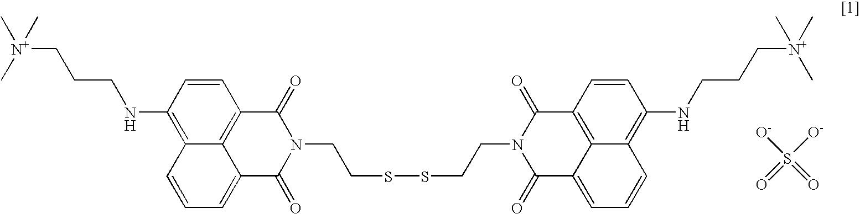 Figure US20090320216A1-20091231-C00026