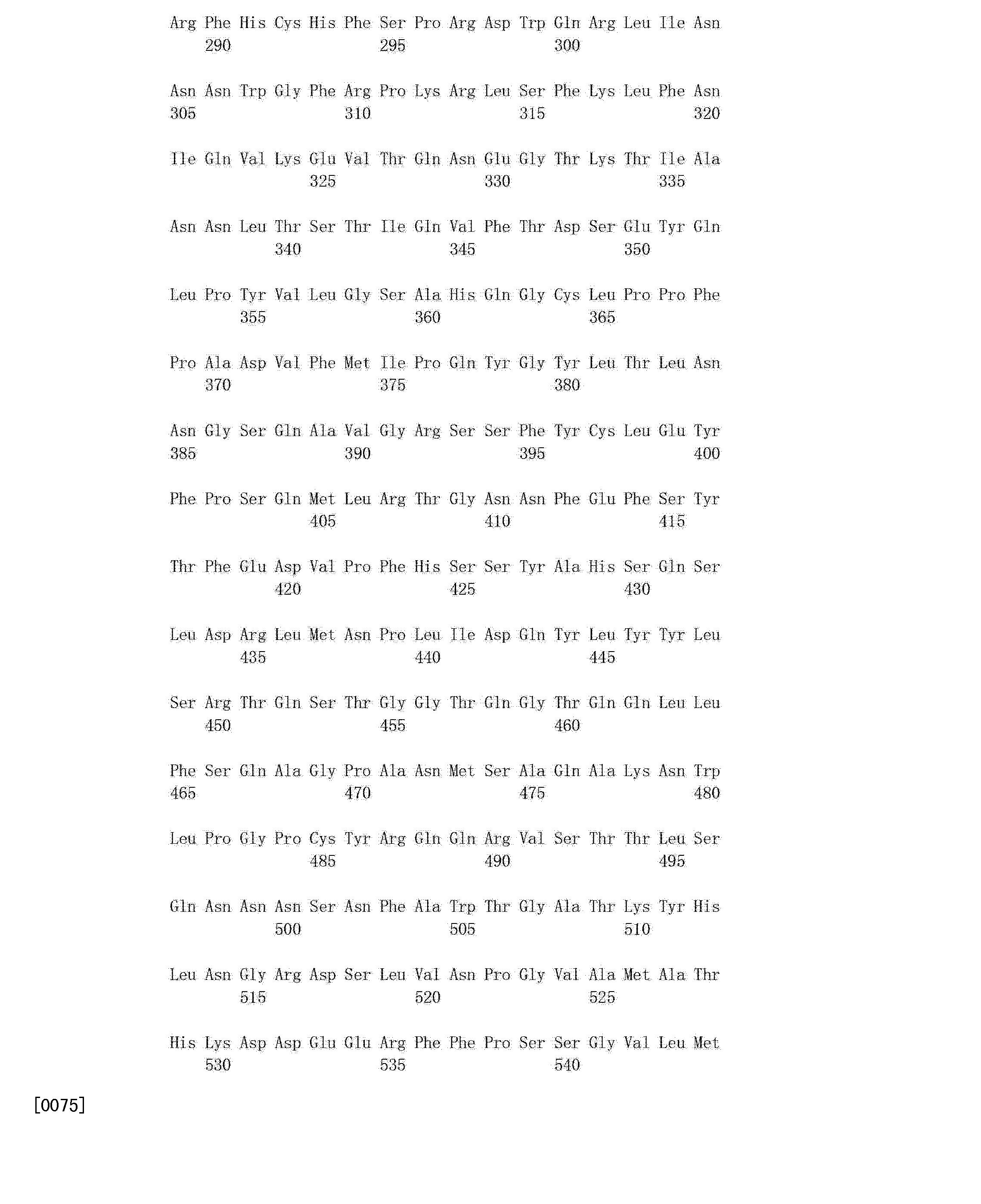 Figure CN102994549AD01051